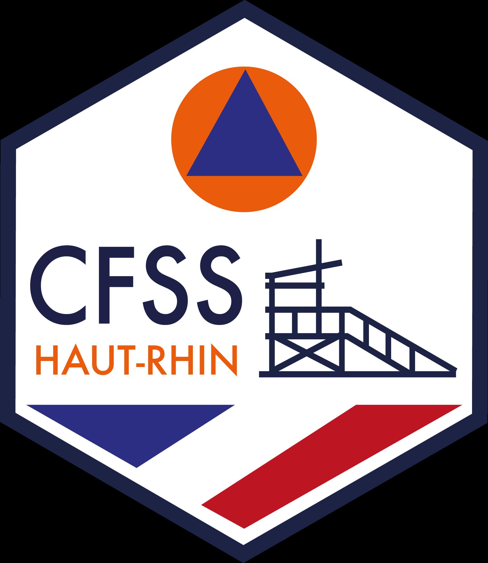 CFSS Fessenheim